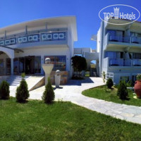 Фото отеля Kolymbia Bay Art Hotel 4*
