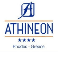 Athineon 4*