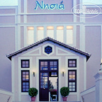 Фото отеля Nissia Traditional Residences No Category