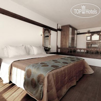 Фото отеля Apolis Beachscape 4*