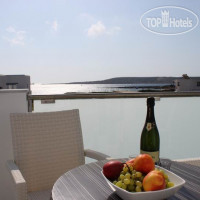 Фото отеля Thalassa Suites No Category