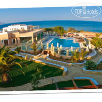 Фото отеля Irini Beach Resort 3*