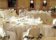 ����������� ����� Holiday Inn Thessaloniki