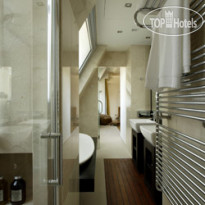 Фото отеля Daios Luxury Living 5*