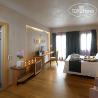 Фото отеля Valeni Boutique 3*