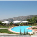 ���� ����� Pelion Resort 4*