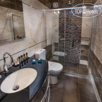Фото отеля Iakovakis Suites & Spa 4*