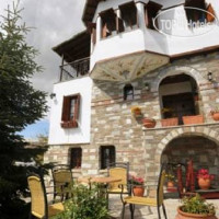 Фото отеля Theasis Guesthouse No Category