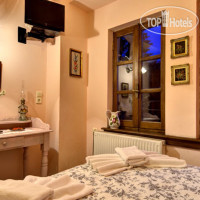 ���� ����� Anna's Home No Category