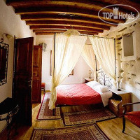 Фото отеля Saltis Guesthouses No Category