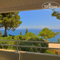 Фото отеля Paxos Beach 3*