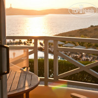 Фото отеля Sunrise Beach Suites No Category