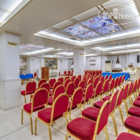 Фото отеля Halaris Rooms No Category