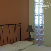 Фото отеля Axilleion Guest House No Category