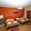 ���� ����� Exarchos Guest House No Category