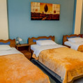 ���� ����� Tsironis Guesthouse No Category