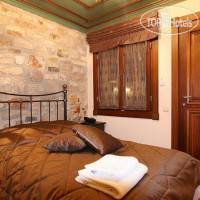 Фото отеля Hagiati Guesthouse No Category