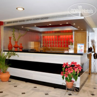 Фото отеля Morning Star Hotel 3*