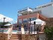 фотогалерея отеля Sea View Resorts & Spa