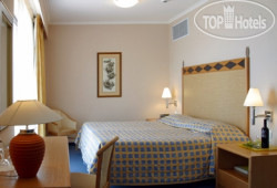 Chios Chandris Hotel 4*