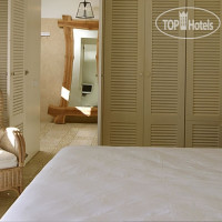 Фото отеля Aigis Suites No Category