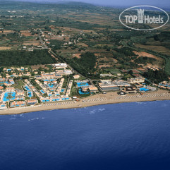 Aldemar Olympian Village