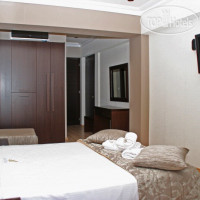 Фото отеля Amaris Wishes Hotel 3*
