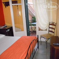 Фото отеля Atheaton Guesthouse No Category