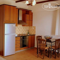 Фото отеля Ef Zin Apartment No Category
