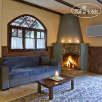 Фото отеля Fanaras Guest House No Category