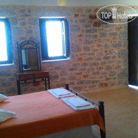 ���� ����� Onar Mani Suites No Category