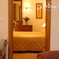 Фото отеля Olympia Golden Beach 5*