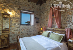 Agroktima Traditional Guesthouse No Category