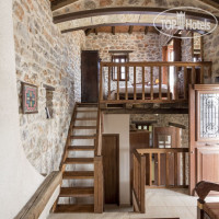 Фото отеля Agroktima Traditional Guesthouse No Category