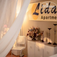 Фото отеля Lida Apartments No Category