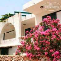 Фото отеля Phaistos Bungalows APT