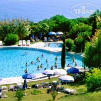 Фото отеля Sunrise Village Beach 4*