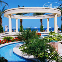 Фото отеля Club Hotel Casino Loutraki 5*