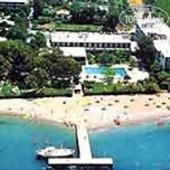 Porto rio hotel casino 4 бунгало casino slots mobile