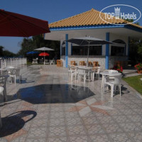 Фото отеля Golden Beach Preveza 2*