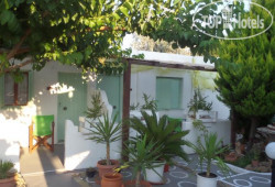 Skyros Panorama Studios No Category