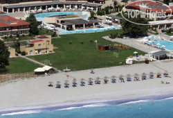 Dion Palace Resort & Spa 4*