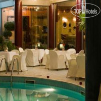 ���� ����� Mediterranean Resort 4*
