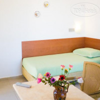 Фото отеля Bella Vista Apartments Stalis 3*