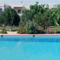 ���� ����� Elma Apartments No Category