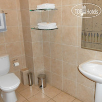 Фото отеля Lambrinos Suites No Category