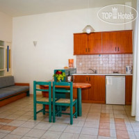 Фото отеля Papadakis Apartments 3*
