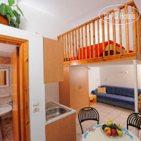 Фото отеля Vasilakis Studios & Apartments No Category
