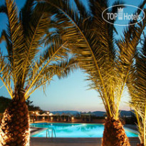 Фото отеля Elounda Palm 4*