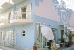 Malevi Villa Apartments 2*
